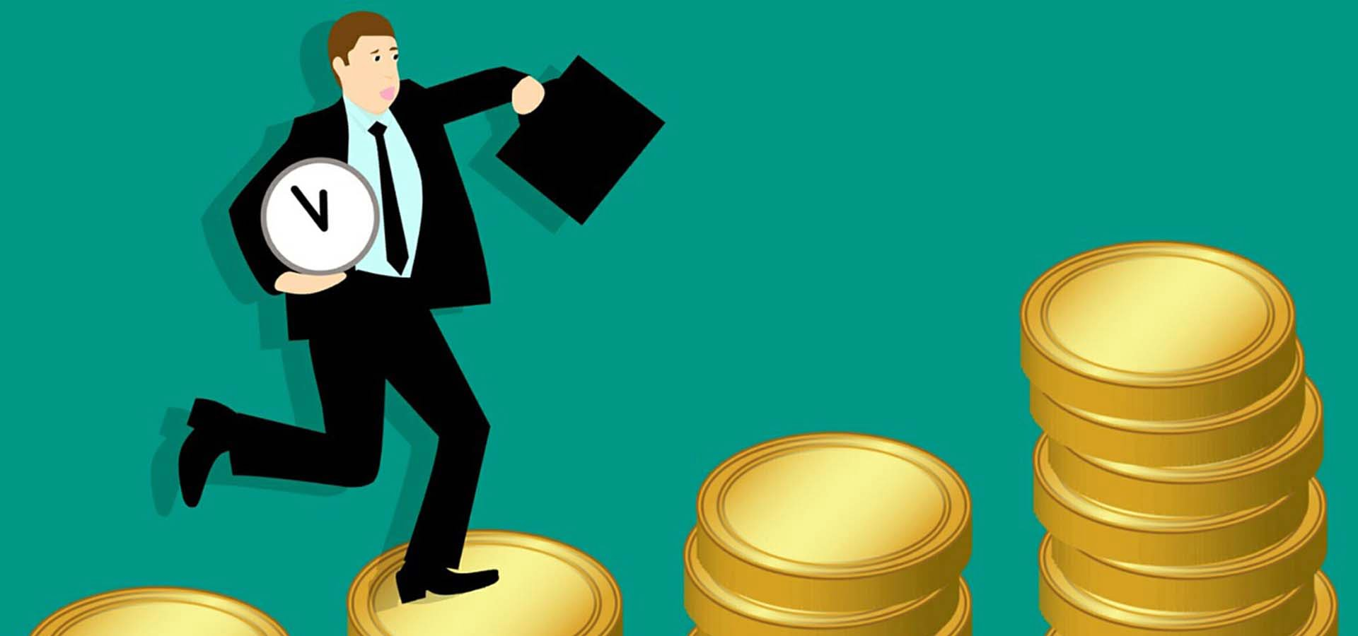 Affiliate Marketing: Most Cost-Effective Advertising
